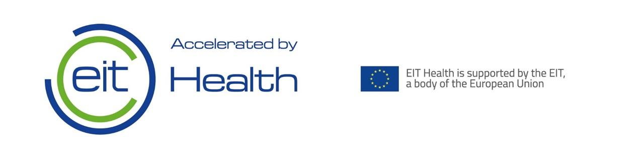 emblema EIT